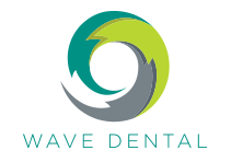 Wave Dental